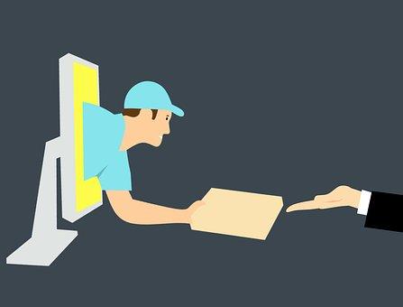 Drop shipping, Site e-commerce, vente à distance : obligations en matière de TVA, douanes et facturation