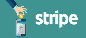 Stripe expert comptable