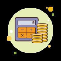 Expert comptable market place