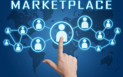 L'essentiel : mode de facturation en market place et TVA en marketplace